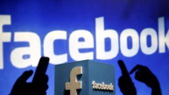 Como recuperar uma conta do Facebook sem o e-mail de cadastro