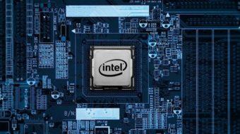 Microsoft vai distribuir correções da Intel para falha Spectre