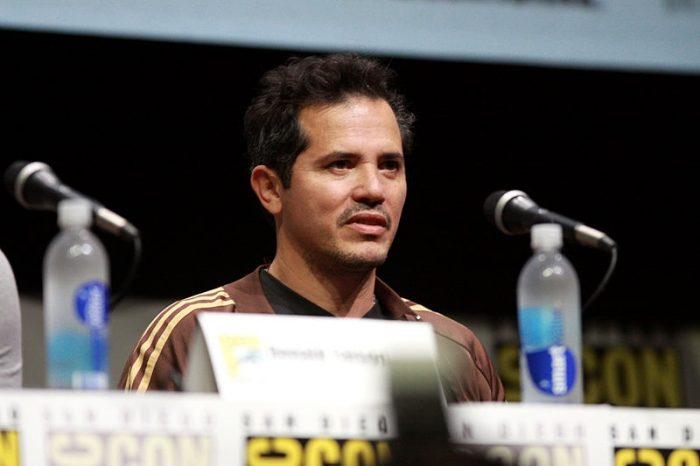 O ator John Leguizamo (Imagem: Wikimedia)