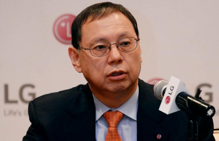 Jo Seong-jin