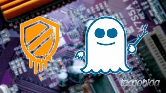 Meltdown e Spectre: as falhas que afetam quase todos os processadores do mundo
