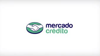 Mercado Livre libera crédito de até R$ 350 mil para lojistas no Brasil