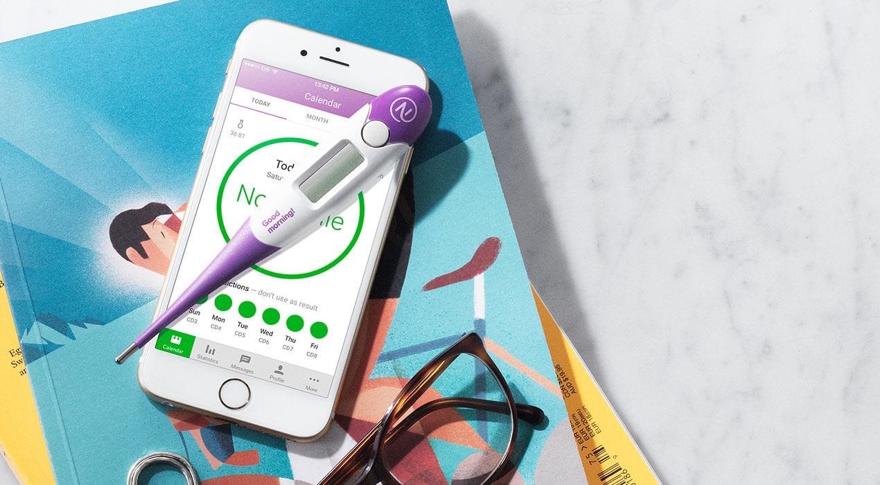 'App contraceptivo' é investigado após 37 casos de gravidez indesejada