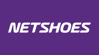MP pressiona Netshoes após vazamento que afetou 2 milhões de clientes