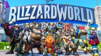 Blizzard demite 50 funcionários após mudanças em setor de esports