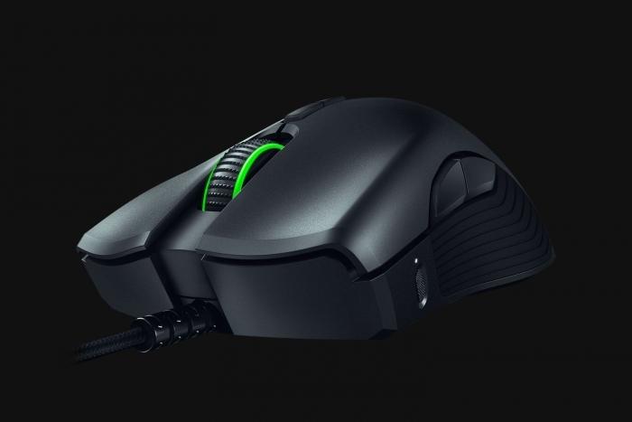 Razer HyperFlux