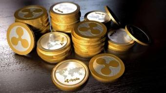 Por que o ripple se tornou a segunda criptomoeda mais valiosa do mundo