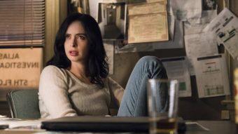 Netflix libera trailer da 3ª e última temporada de Jessica Jones