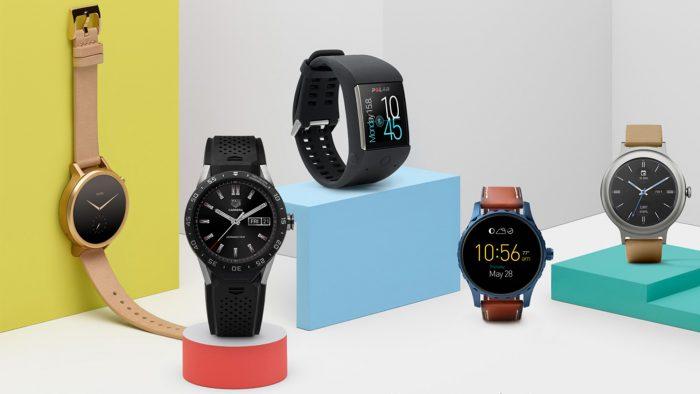 5c70b724eb3 Parece que o Google finalmente vai lançar um smartwatch Pixel ...