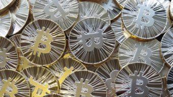 Blockchain do bitcoin tem links para pornografia infantil e outros conteúdos ilegais