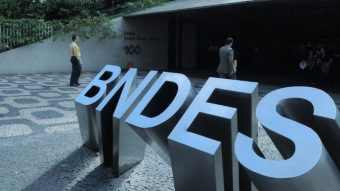 BNDES se une a bancos de China e Rússia para adotar blockchain