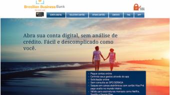 Cartão Brazilian Business: como funciona e é confiável?