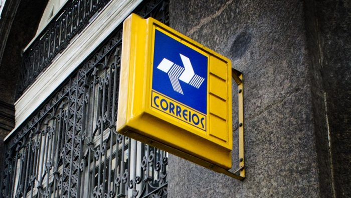 correios-flickr-700x394.jpg
