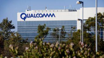 Qualcomm não aceita ser comprada pela Broadcom por US$ 121 bilhões