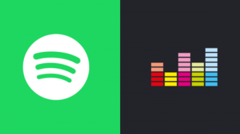 Como baixar playlists do Spotify (para o Deezer)