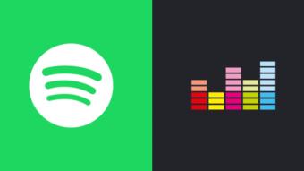Como baixar playlists do Spotify (para o Deezer)