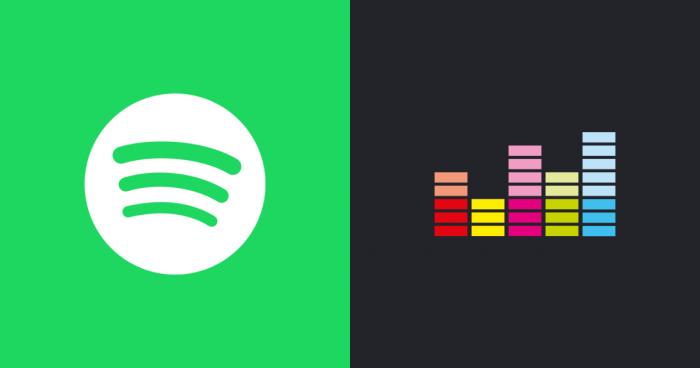 Como migrar suas playlists do spotify para o deezer tecnoblog playlists do spotify para o deezer porm tambm existe o sync do mesmo servio que se conecta sua conta do spotify para selecionar uma ou todas as stopboris Gallery