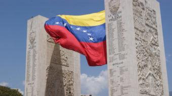 Venezuela anuncia reconversão monetária para bolívar digital em outubro