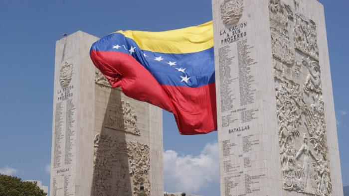 Venezuela lança CBDC e nova reconversão monetária (Imagem: Reprodução/ Agência Brasil)