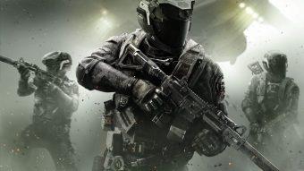 EUA vão se reunir com indústria de videogames sobre jogos violentos
