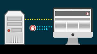 AdBlock testa recurso para acelerar páginas com cache de bibliotecas JavaScript