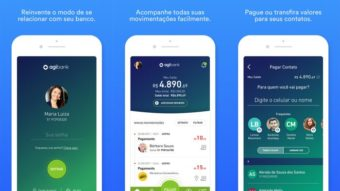 Agiplan ou Agibank: como funciona o cartão? Vale a pena?