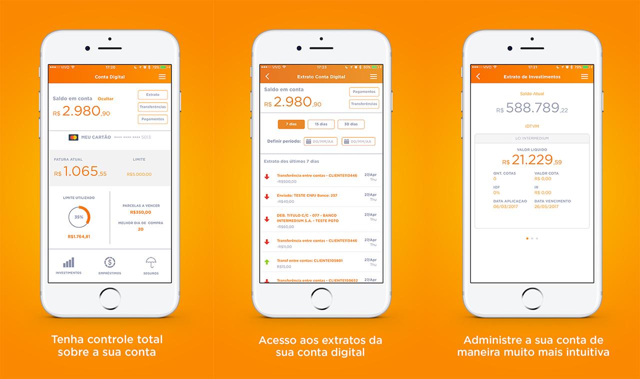 Economize: veja 5 bancos que oferecem conta digital gratuita – Tecnoblog