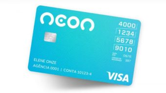 Neon Pagamentos dá explicações sobre o que aconteceu com seu dinheiro