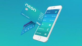 Banco Neon fora do ar: app e cartão de débito não funcionam para alguns clientes
