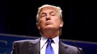 Facebook e Instagram bloqueiam Trump por tempo indeterminado