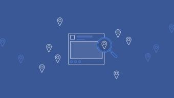 Como impedir que o Facebook rastreie sua localização