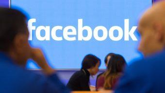 Como bloquear e apagar comentários no Facebook (perfil, páginas e grupos)