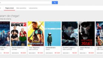 7 opções para comprar ou alugar filmes online