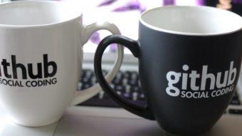 5 alternativas ao GitHub após a aquisição pela Microsoft