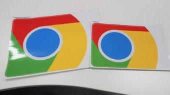Google Chrome aprende a silenciar sites com base no seu histórico de navegação