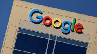 Google teria isolado equipes para impedir críticas a buscador censurado para a China