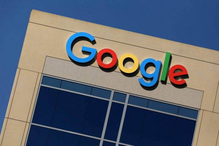 Google puede lanzar una versión censurada del motor de búsqueda en China 1