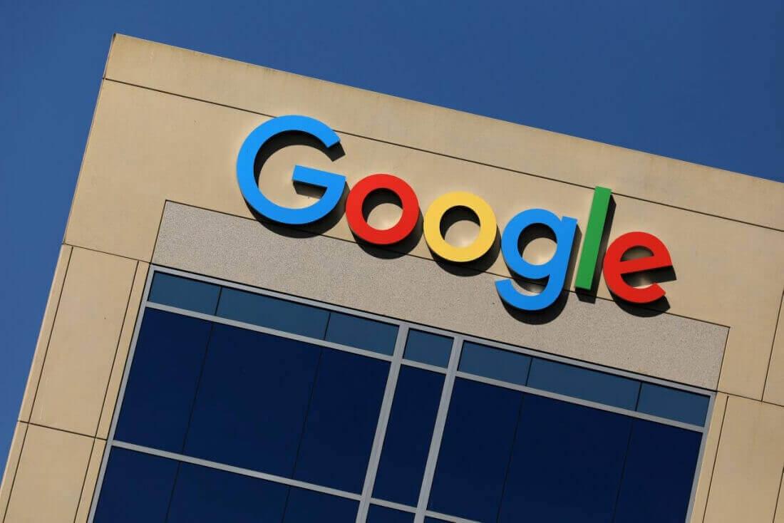 google-predio.jpg