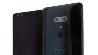Este pode ser o último smartphone high-end da HTC