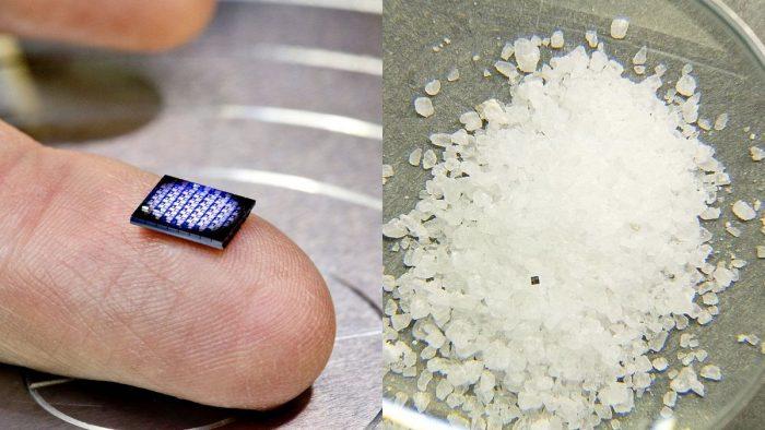 ibm-menor-chip-2-700x394.jpg