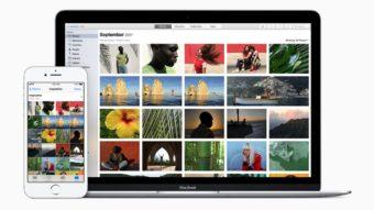 """Apple poderia """"ter sido mais clara"""" sobre análise de fotos, diz executivo"""