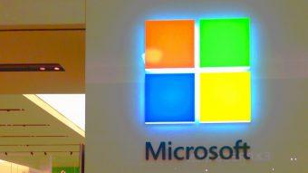 5 fatos que marcaram a Microsoft em 2018: Windows 10 bugado, Edge com base do Chrome e mais