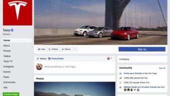 Como excluir uma página no Facebook (pelo celular ou PC)