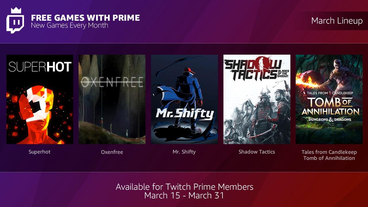 Amazon Prime Video (Novidades e Lançamentos) Twitch-prime-free-games