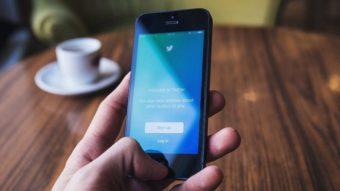 Como usar a busca avançada do Twitter para ver tweets antigos