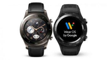 Runkeeper encerra suporte para relógios com Wear OS