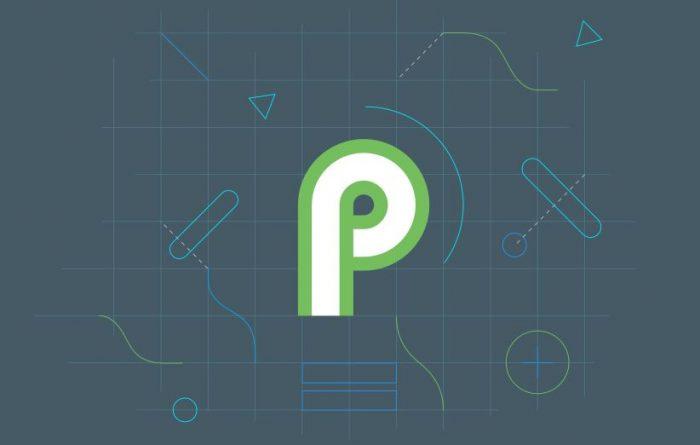 Android P pode ser lançado em 20 de agosto; estas são as novidades Android-P-700x445