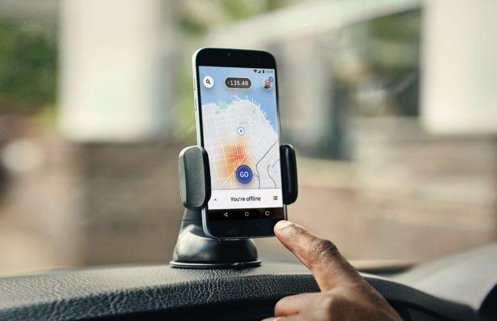 STF decide que cidades não podem proibir serviços como Uber e 99