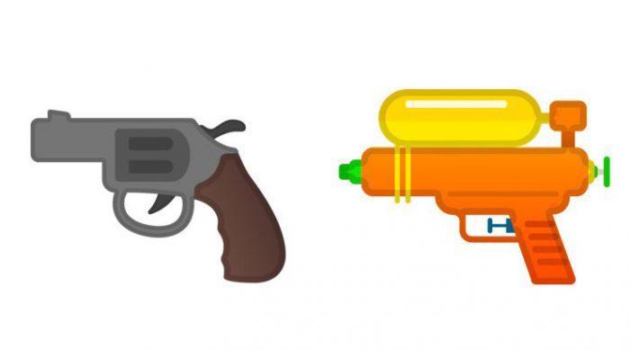 Google-Emoji-Arma-700x389.jpg