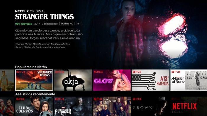 cabo - NETFLIX SERÁ OFERECIDA EM PACOTE DE TV A CABO NOS EUA CONFIRAM Netflix-700x394